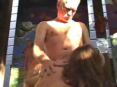 Grandpa loves young fresh ass movie