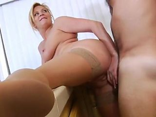 remarkable, rather sexy redhead hentai porn movies 1104 for the help this