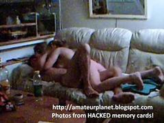 Mature caught cheating by HIDDEN CAM