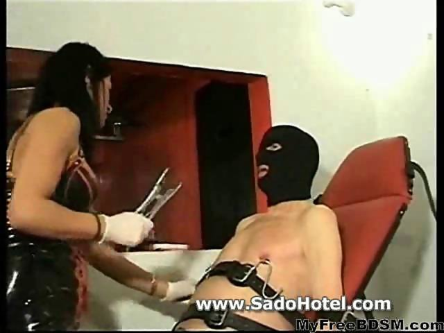 remarkable, very useful super fine girl fucked very pity me, can