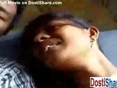 Mallu girl fingered in bus segment