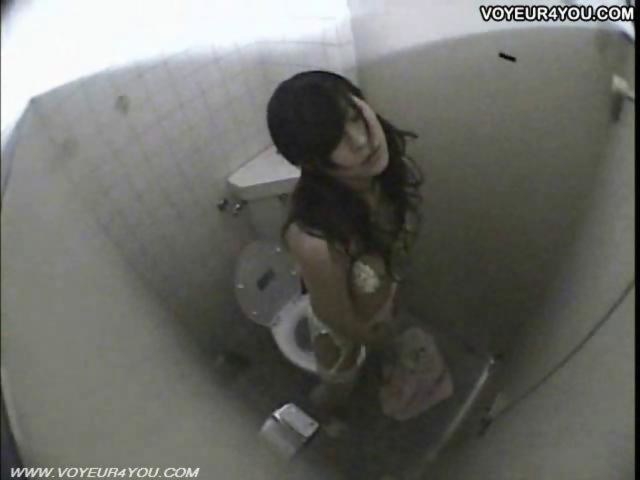 Asian Girl Edging Handjob