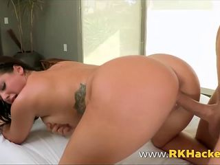 excellent idea Free porn black chicks white dick s remarkable, this very valuable