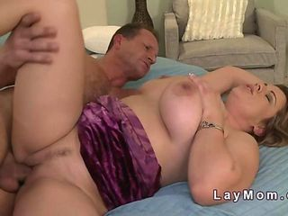 pity, all guy gay threesome join told all above