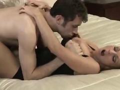 3347 She Loves The Foreplay Before The Raw Doggy Style Fuck