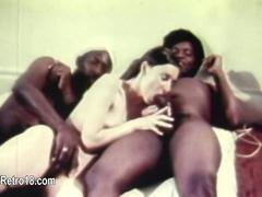 hardcore original porn from 1970 naked