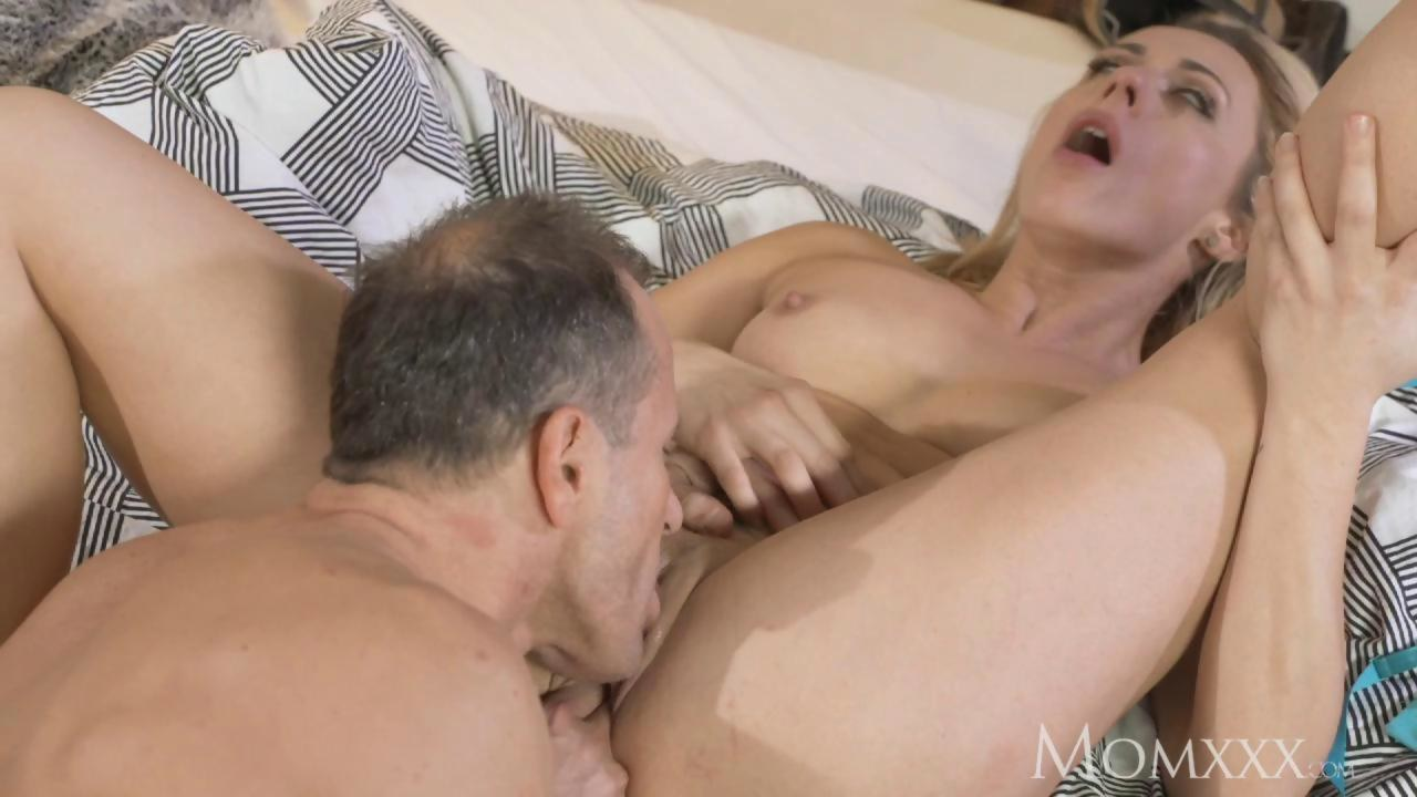 top rated amateur multiple orgasm fuck