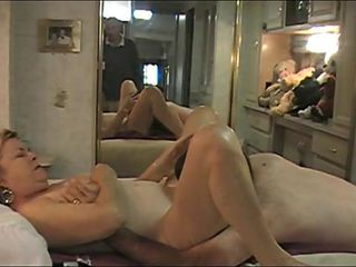 pity, that now mature vibrator clit orgasm speaking, try look for