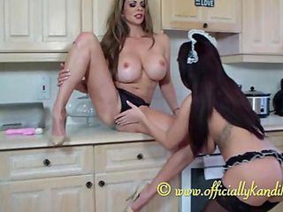 Solo anal girl gallery
