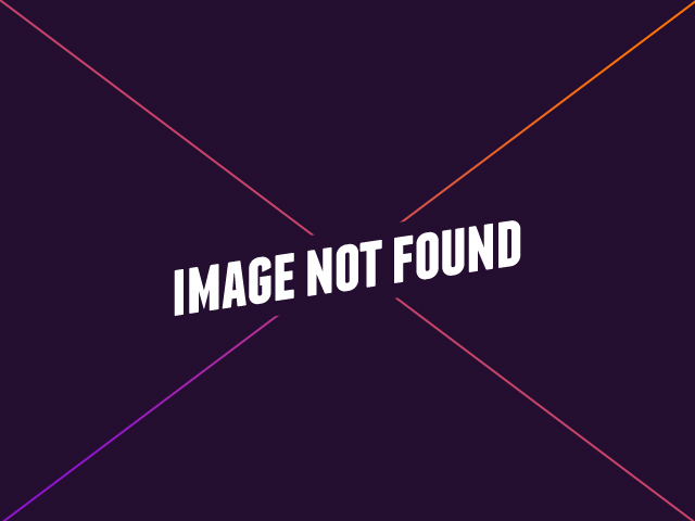 Hot brunette gets her big booty dick drilled doggy style