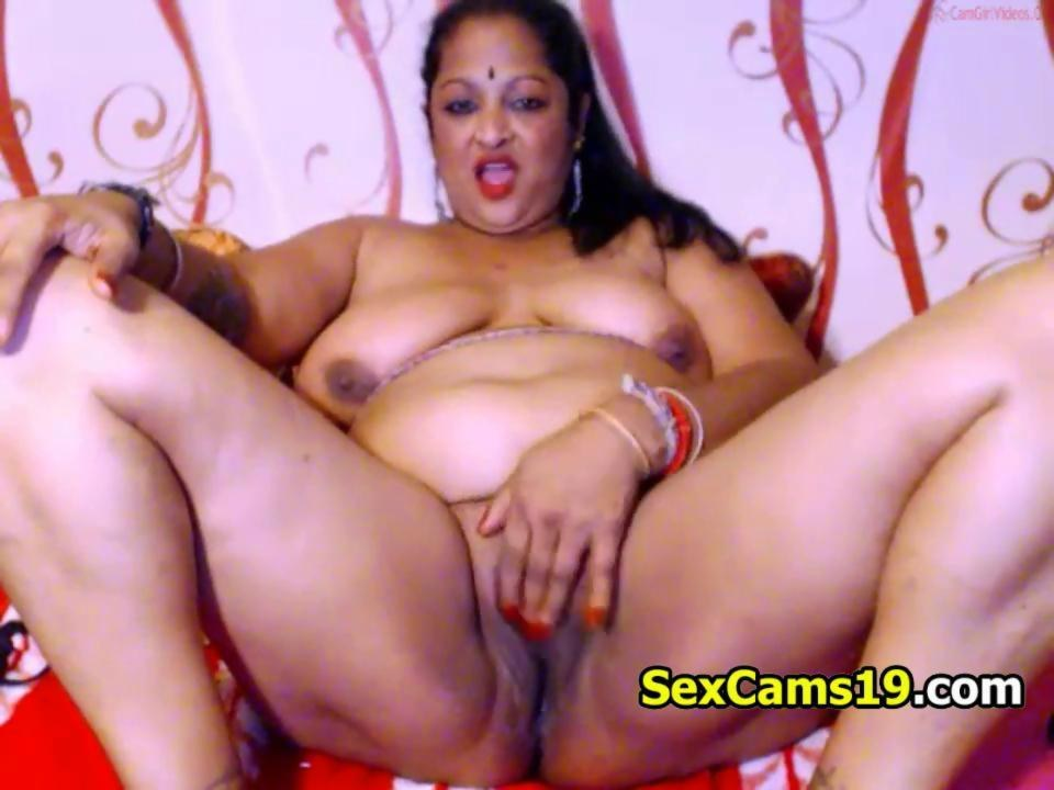 desi aunty porn video