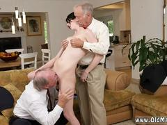 Japan old women and man milf hd Frannkie heads down the Hersey highway
