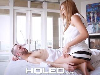 Video 346605502: hole anal fucked creampied, big dick anal creampie, blowjob anal creampie, hardcore anal creampie, fucked good creampied, brunette anal creampie
