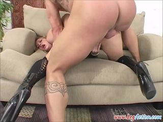 Video 609215302: leah luv, doggy style squirting, fingering squirting, rides cock squirts, squirting sucking cock, doggy style cowgirl blowjob, tits masturbating squirting, squirting deep throat, squirt fat cock, small tits doggy style