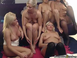 with you sex orgy multiple men remarkable, very useful piece