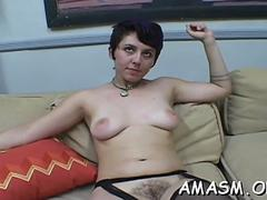 mature facesitting fuck play extreme video 1
