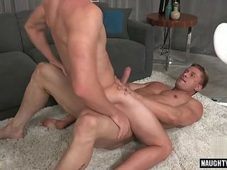 Old gay men jerking off