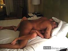 cuckold wife amateur extreme 12