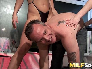 Video 777270102: charlee chase, milf anal threesome, fingering licking pussy kissing, finger fucking pussy licking, tits fingering licking pussy, fingering licking pussy ass, slut finger fucks pussy, licking fingering rubbing pussies, fingering pussy ass hole, pussy finger teased, sexy fingering pussy, fingers pussy cums, fingering guy ass hole, pussy fingered mouth, two fingers pussy, sluts takes fingers, sodomized