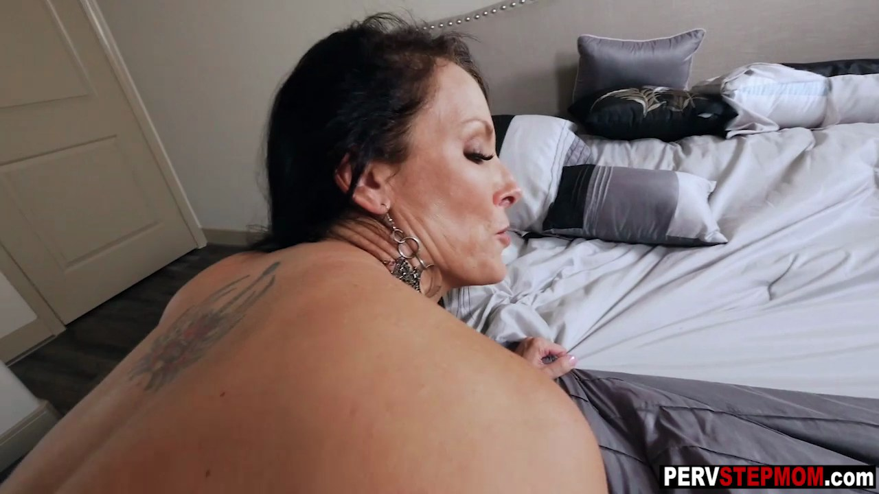 fitness babes porn video