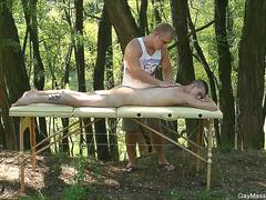 Ass Teen Boys For Gay Fucked Up Massage