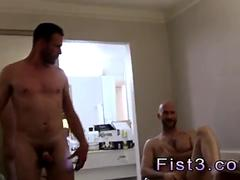 Erotic turkish boy and dad makes swallow cum gay Kinky Fuckers Play  Swap Stories