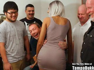 idea teenie with hairy muff hole gets awarded with cumshots are not right. can