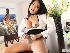 japan shemale rimjob with cumshot video