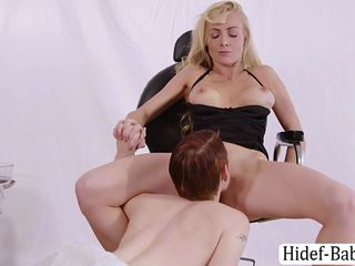Video 876677202: lily cade, kayden kross, strapon fucking pussy, big boobs lesbian, lesbian babes, lesbian hd, tight pussy fucked, gorgeous tight pussy