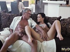 Bad daddy xxx What would you prefer  computer or your girlcrony