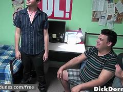 Reality Dudes - Game Of Dicks