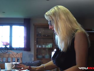 Video 1040554702: tits milf doggy style, interracial hardcore bbc, interracial bbc fuck, big tit milf interracial, milf interracial blowjob, mature milf doggy style, blonde milf doggy style, interracial rimjob, doggy style cowgirl blowjob, blowjob cumshot doggy style, blowjob cock doggy, milf big tits hd, cock destroys pussy, huge cock pussy, pussy black cock