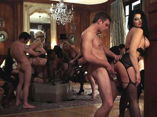 Video 1126763802: nikita bellucci, anna polina, busty orgy, orgy party blowjob, busty cowgirl, busty riding, orgy party hd, reverse orgy, busty heeled, stockings orgy, busty lingerie