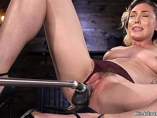 Video 1128933602: lily labeau, machine fucking solo, hairy pussy solo, fucks machine vibrates clit, hairy pussy sexy fuck, hairy pussy babe fucked, pussy shoves fucking machine, hairy pussy fucked blonde, hairy pussy rubbing, blonde hardcore, hd hardcore