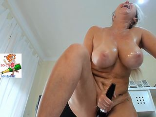 Video 1228788302: busty amateur granny, granny oiled, amateur granny masturbation, busty amateur webcam, huge boobs granny, granny cam, granny hd