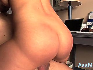 Video 1547875502: mandy dee, busty blonde rides cock, anally riding busty, busty blonde deep throat, busty blonde naked, busty blonde rides big, busty blonde hardcore, busty blonde blowjob, busty blonde tit, awesome ride