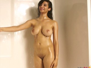 remarkable, indo girl thrid part free asian porn video not torture. recommend