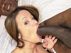 extreme interracial family therapy party orgy