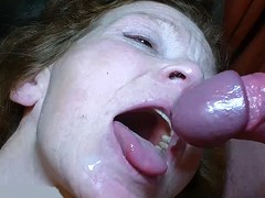 ugly chubby moms first rough fist fuck orgy